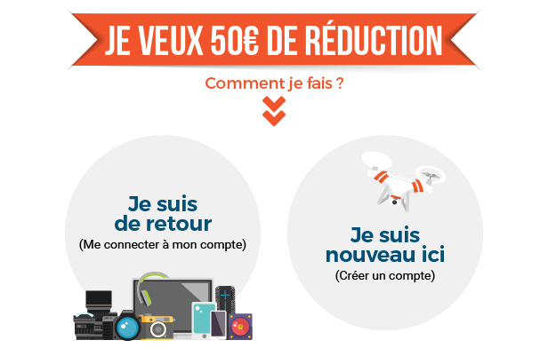 Coupons reduction eglobal